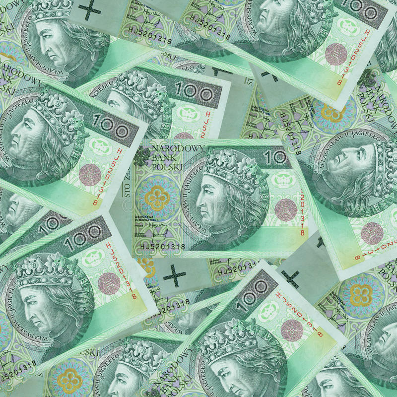 Download Background with money stock photo. Image of cash, financial - 25944044