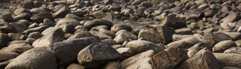 Background - natural stone stock photos