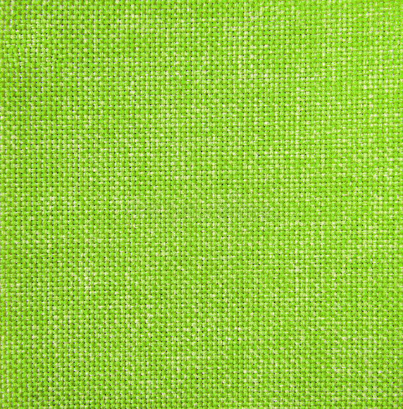 Free Background Of Textile Texture. Stock Photo - 85789250