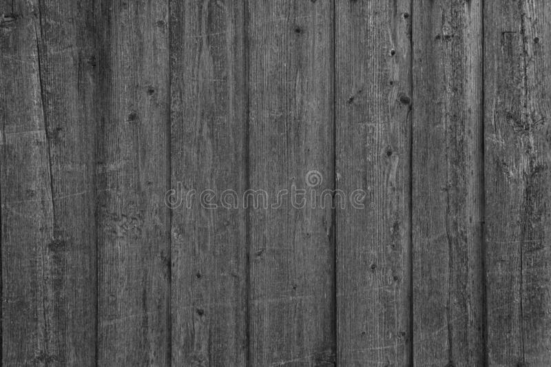 Background of old retro vintage aged Wooden texture stock photography