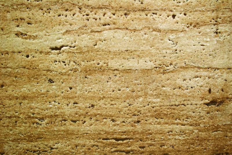 Old stone wall texture stock image. Image of decor, abstract - 114734159