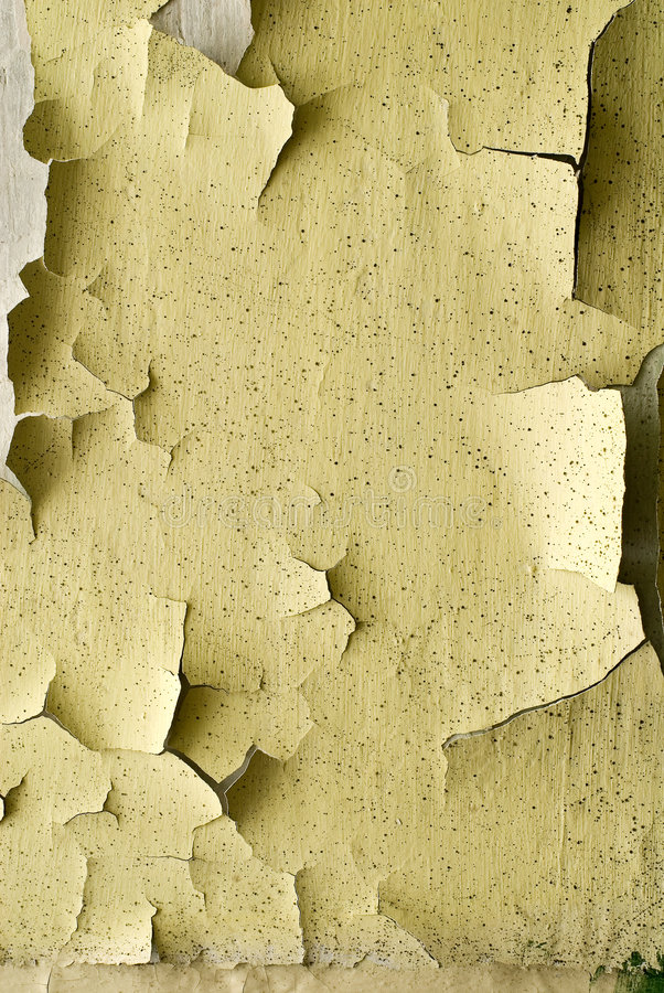 Download Background an old wall stock photo. Image of grunge, flake - 2314388