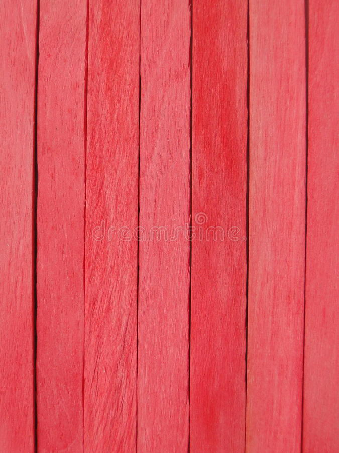 Background. Old wooden backgroundOld wooden background with light pretty good royalty free stock photos