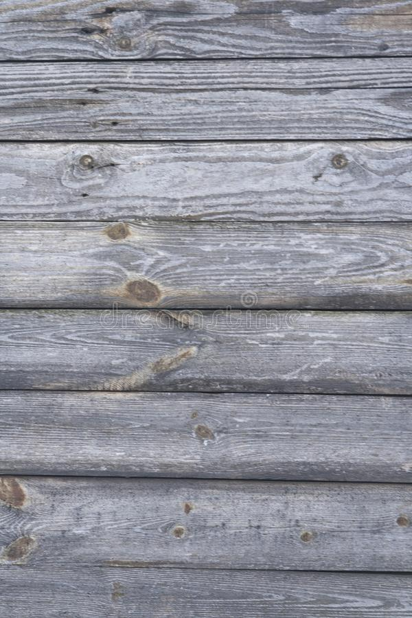 background of old wooden royalty free stock photography