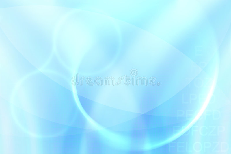 Download Background With Opticians Theme. Stock Illustration - Illustration of contrast, blue: 1885055