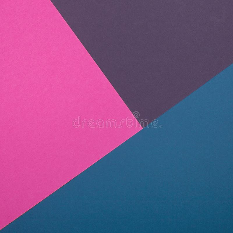Background original colorful and abstract material design, texture. Real paper texture. Background original colorful and abstract material design, texture. Real stock image