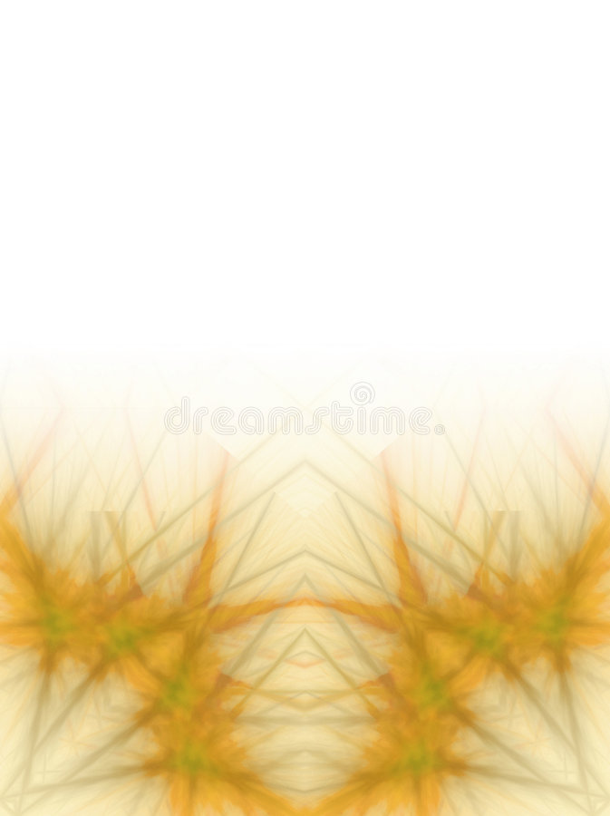 Background page royalty free illustration