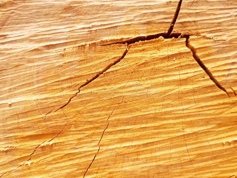 Background. Paintedwood, splat, slat, woodwall stock photo