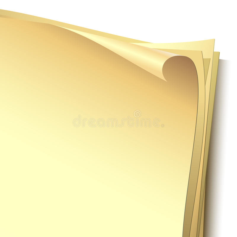 Background paper royalty free stock photos