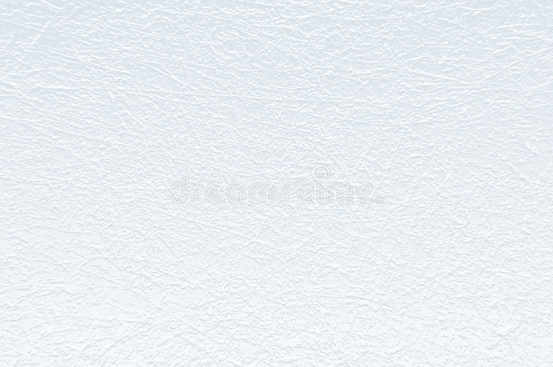 Background paper stock image