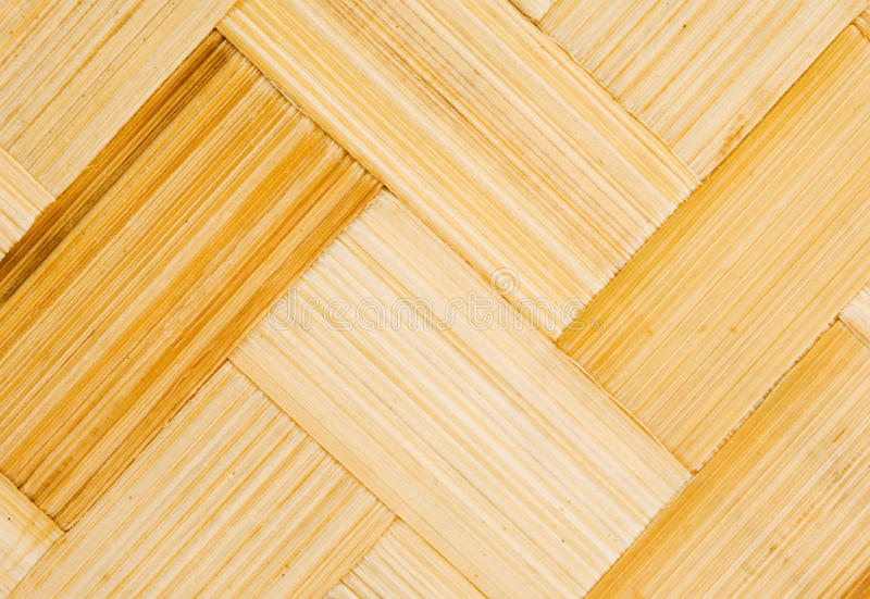 Download Background of the parquet stock image. Image of home - 22666693