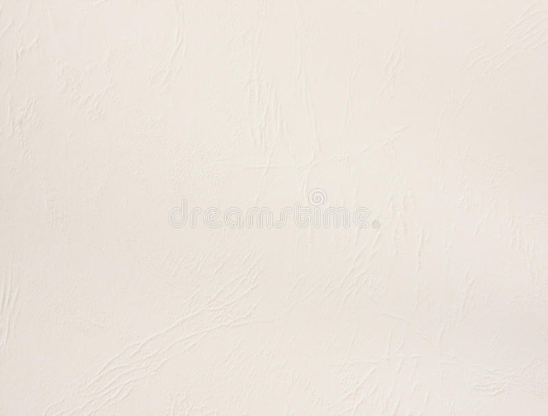 Background. Pastel shades. Delicate color background. Pastel shades stock photography