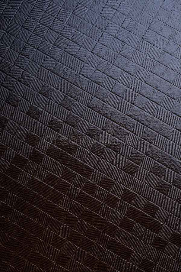 Download Background Pattern - Texture - Ceramic Tile Stock Image - Image: 41274807