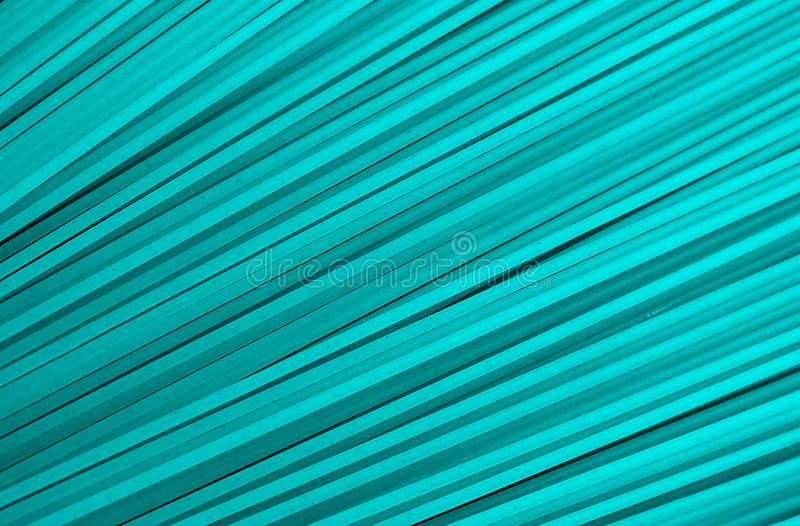 Background stripes diagonally light turquoise color texture. Background, pattern, inclined, turquoise, lines, line, simple, diagonal, band, blue, stripes stock illustration