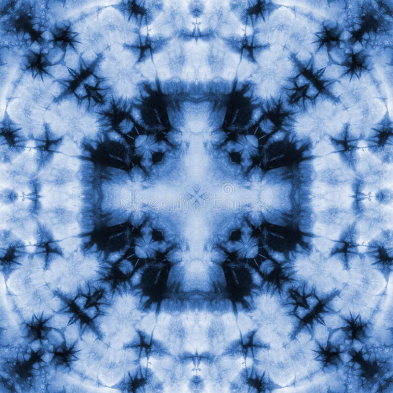 Background pattern. Background pattern made from tie dye fabric stock images