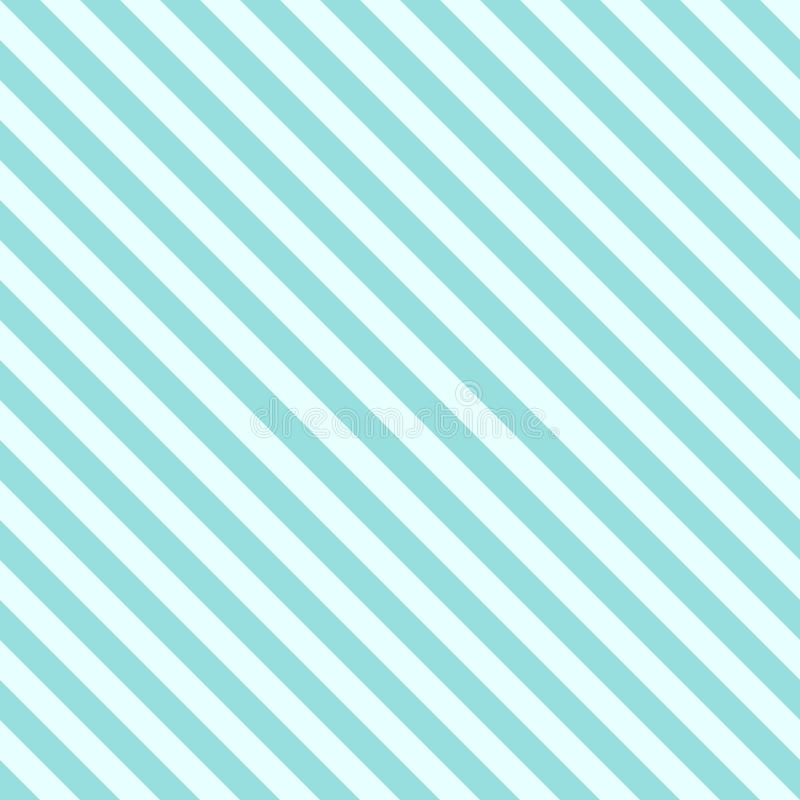 Background pattern stripe seamless vector illustration