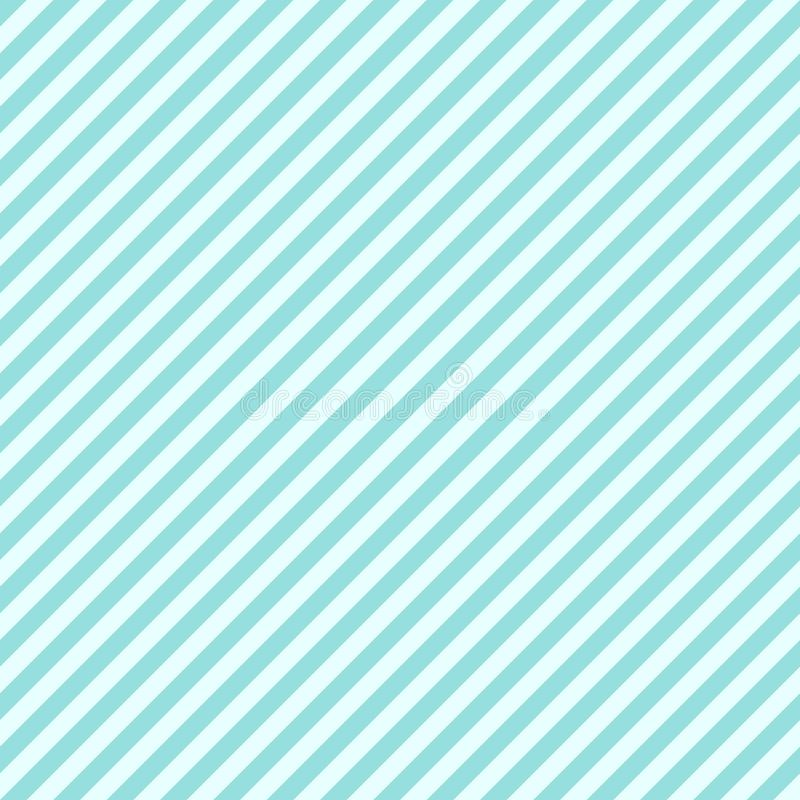 Download Background Pattern Stripe Seamless Stock Vector