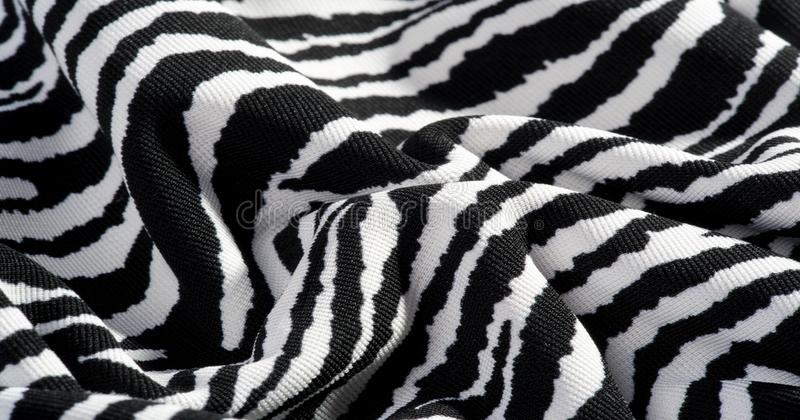 Background, pattern, texture, wallpaper, With the coloring of the animal zebra skin. This extremely soft animal print fabric is. Perfect for creating your stock images