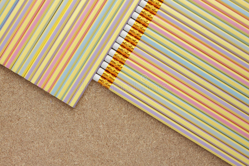 Download Background Pencil Royalty Free Stock Image - Image: 25444616