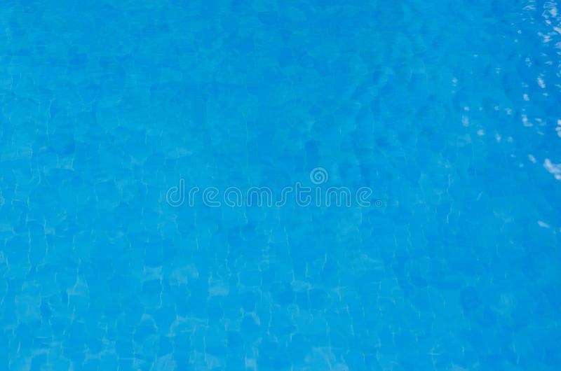 Background photograph of some tiles of a swimming pool. Background photograph of some tiles of a swimming pool at home royalty free stock images