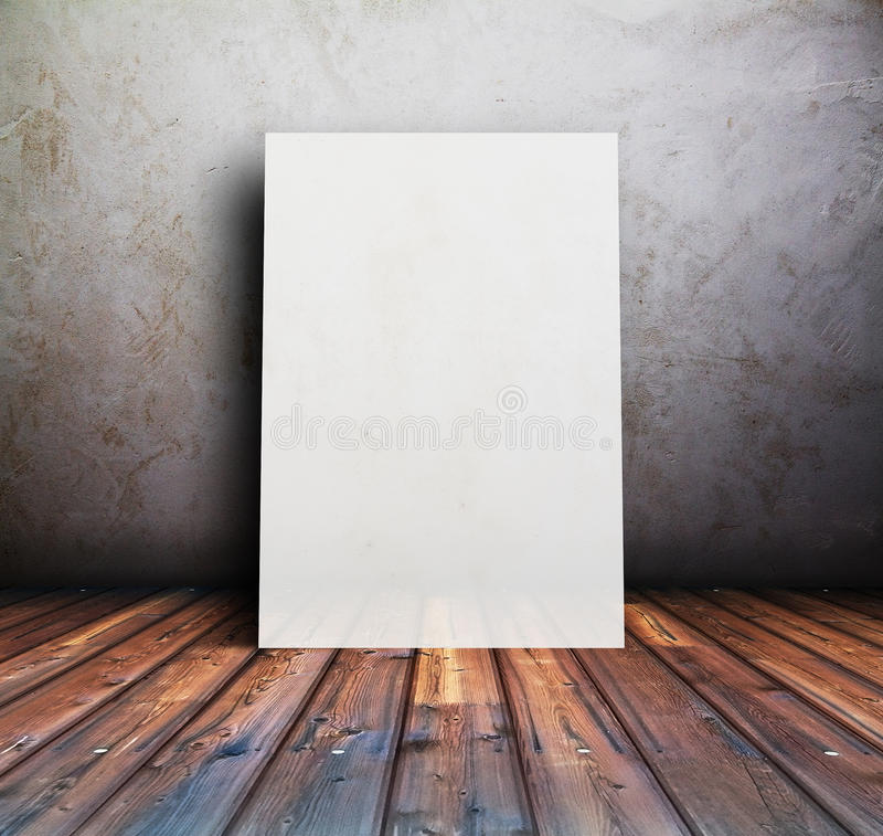 Download Background with placard stock photo. Image of light, poster - 30535828