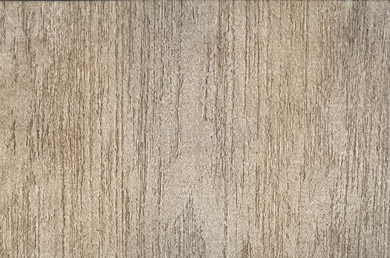 Background - plaster beige in stripes, decorative coating royalty free stock photography