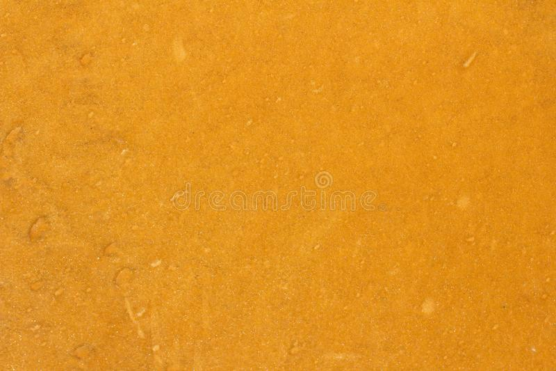 Background of plastic foam stock image