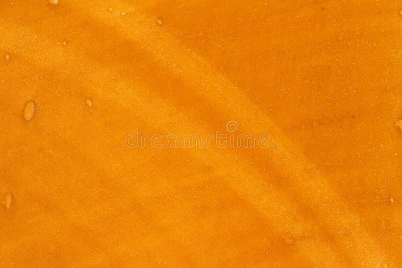 Background of plastic foam stock photo