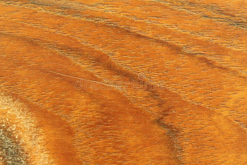 Wallpaper wood golden yellow color royalty free stock image