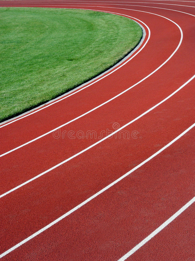 Download Background of a racetrack stock image. Image of lines, curve - 11263