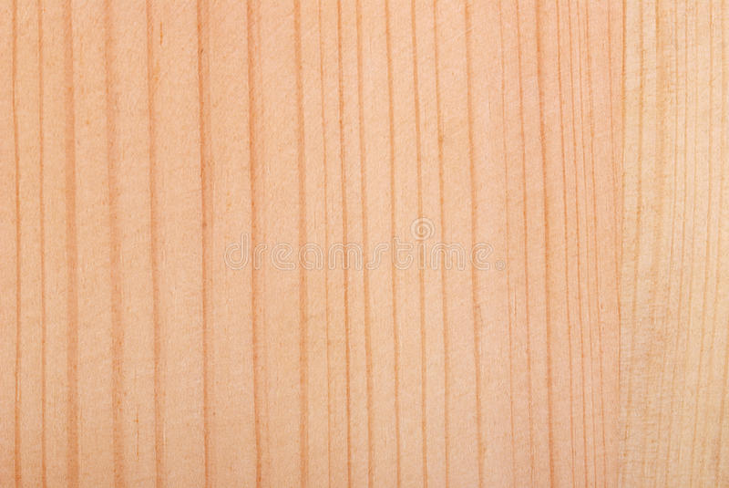 Download Background From Raw Even Smooth Wood Stock Image - Image: 13523191