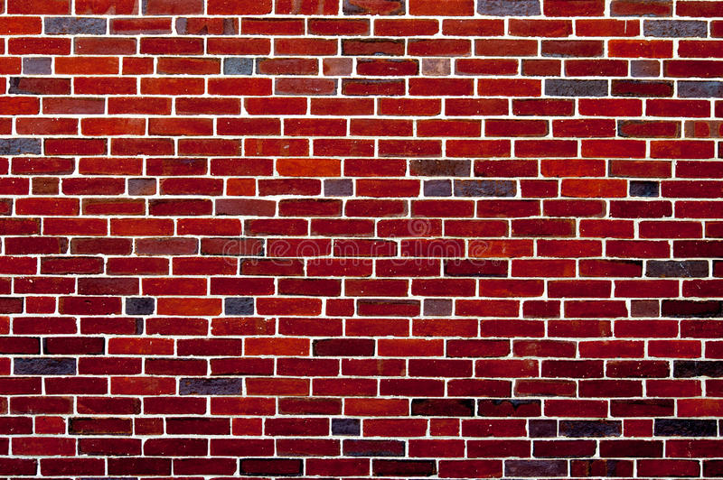 Red Brick Wallpaper Part - 24: Background Of Red Brick Wall Pattern Texture Backdrop Wallpaper