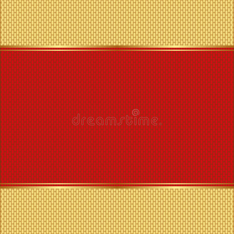 Download Background stock vector. Image of space, modern, design - 30771804