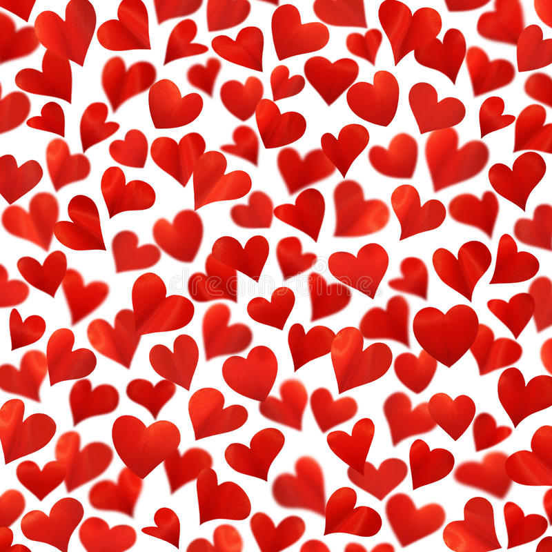 Background with red hearts in 3d three dimensional image high download background with red hearts in 3d three dimensional image high resolution bookmarktalkfo Image collections