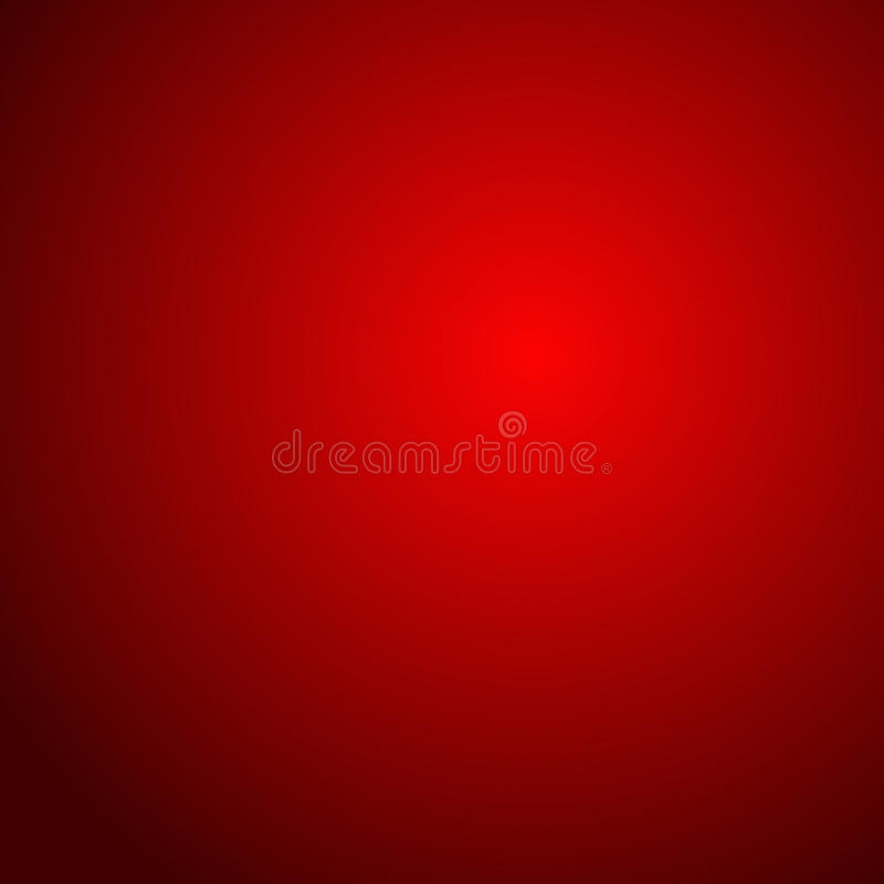 Background red stock images