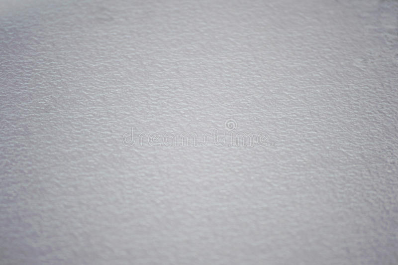 glass table top texture. Modren Top Download Background Reflective Glass Stock Image  Of Tabletop Lens  90728859 Throughout Table Top Texture