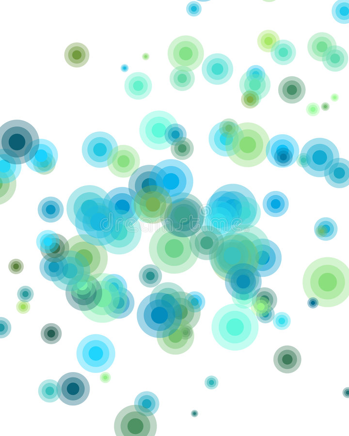 background retro иллюстрация вектора