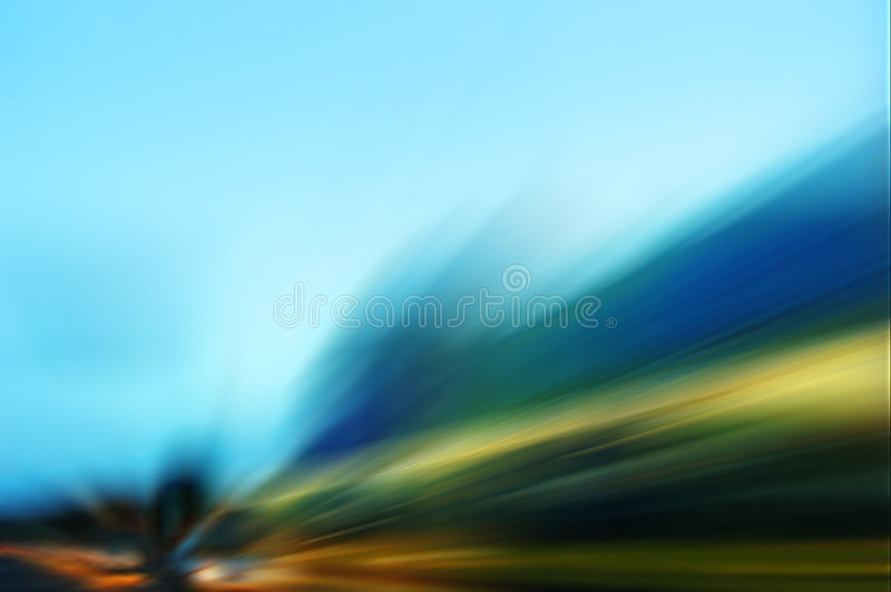 Background - Roads royalty free stock photography