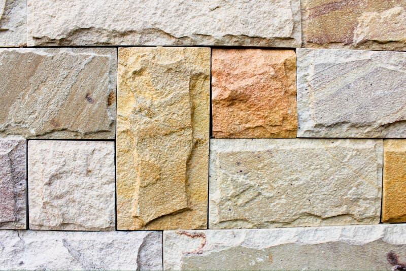 background rock stock image