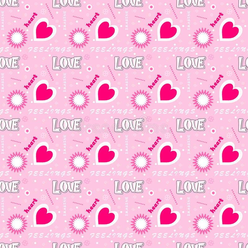 Download Background Romantic Design Stock Photo - Image: 28926340