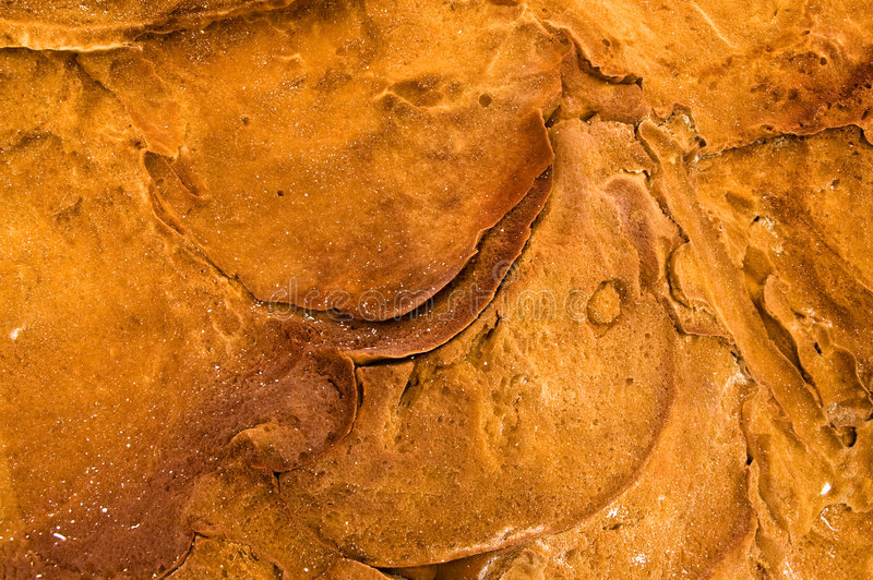 Download Background Of Rust Stock Photo - Image: 8357950