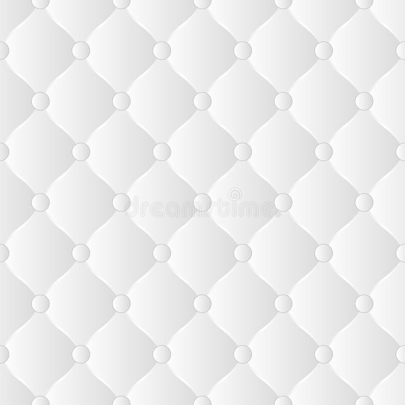 Download Background Seamless Royalty Free Stock Image - Image: 28842996
