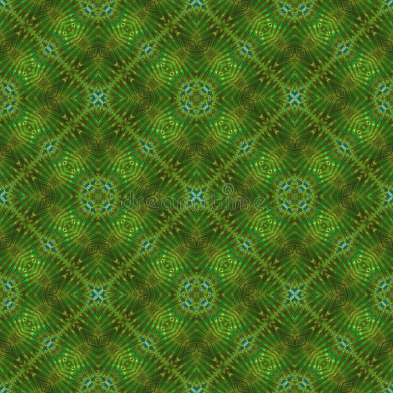 Background Seamless Tie Dye Pattern. Pattern created from tie dye royalty free stock photos