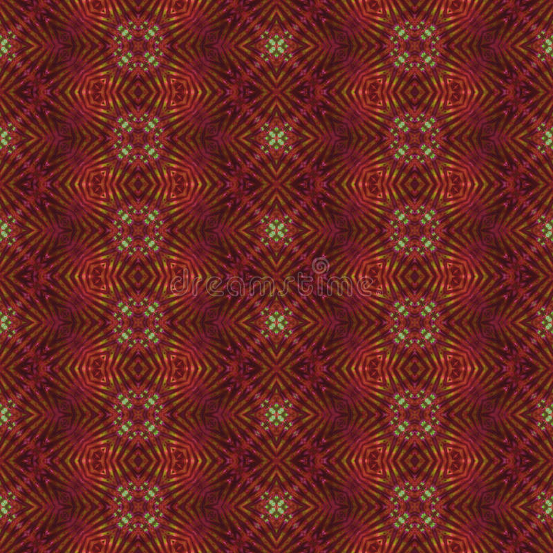 Background Seamless Tie Dye Pattern. Pattern created from tie dye stock photos