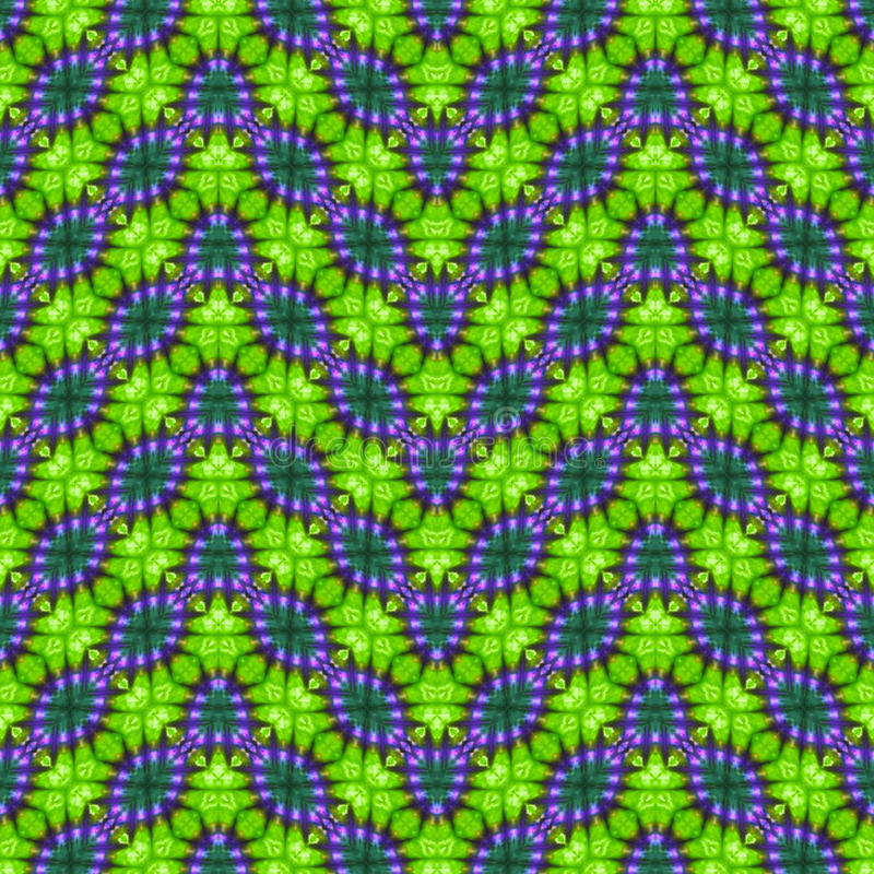 Background Seamless Tie Dye Pattern. Pattern created from tie dye royalty free stock image