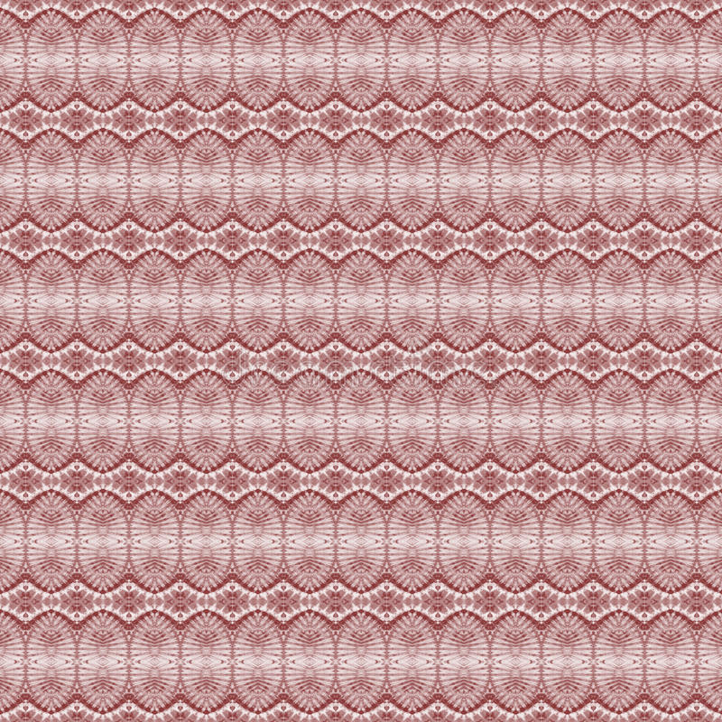 Background Seamless Tie Dye Pattern royalty free stock photography