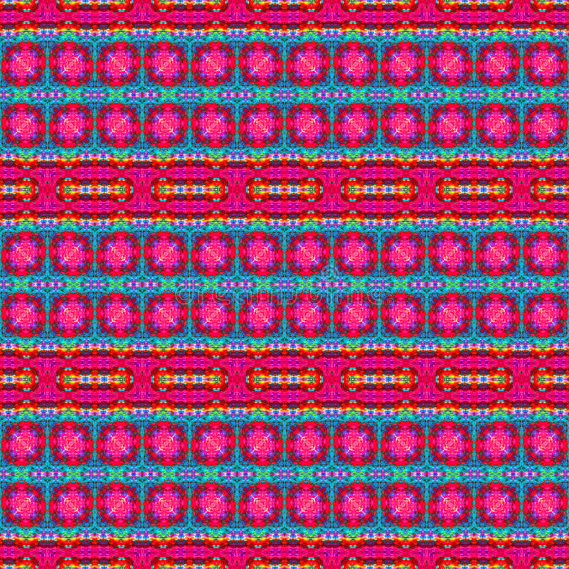 Background Seamless Tie Dye Pattern. Pattern created originally from tie dyed fabric stock images