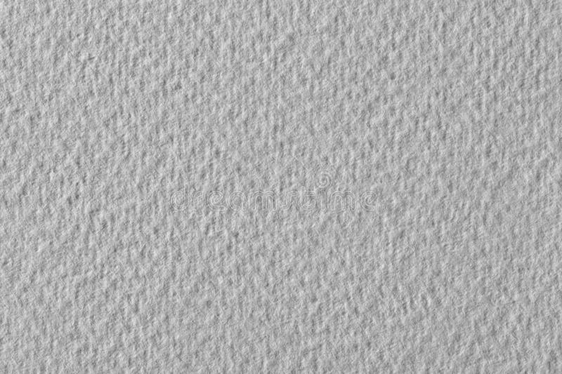 Background from shabby vintage gray paper texture. Background from shabby vintage gray paper texture royalty free stock photo