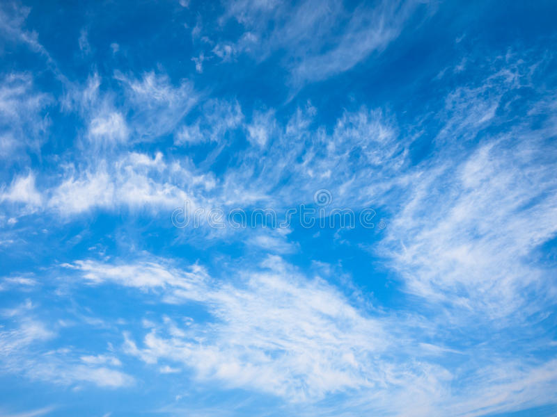 Download Background Of Sky Stock Photo - Image: 83713358