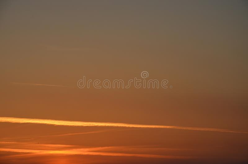 background. the sky. royalty free stock photo